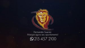 Business Advisors | Fernando Suárez