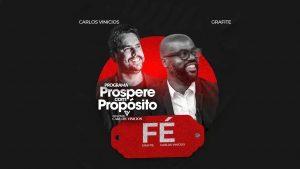 Prospere com Proposito