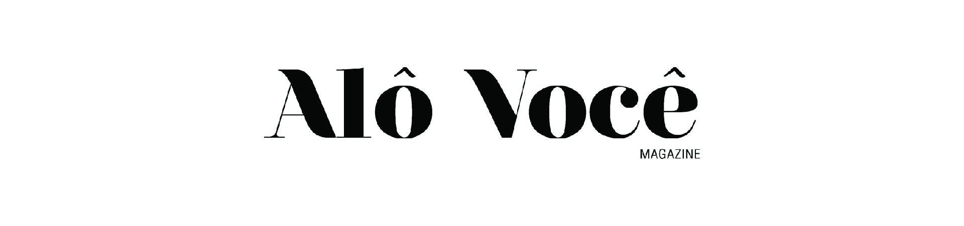 logos_19-3-03