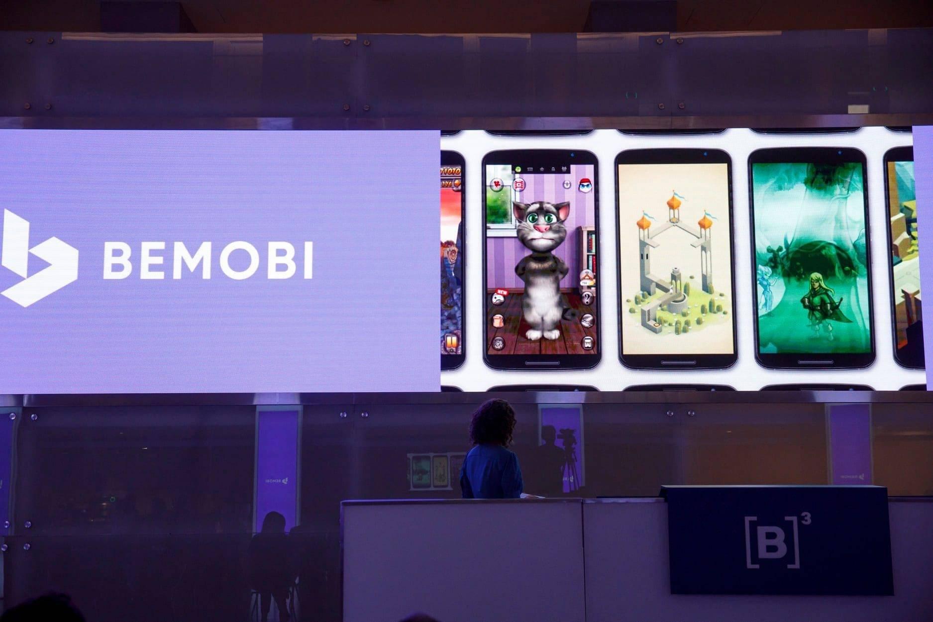 30 milhões de assinantes em 40 países: potência de apps e games, para onde a Bemobi pretende ir?