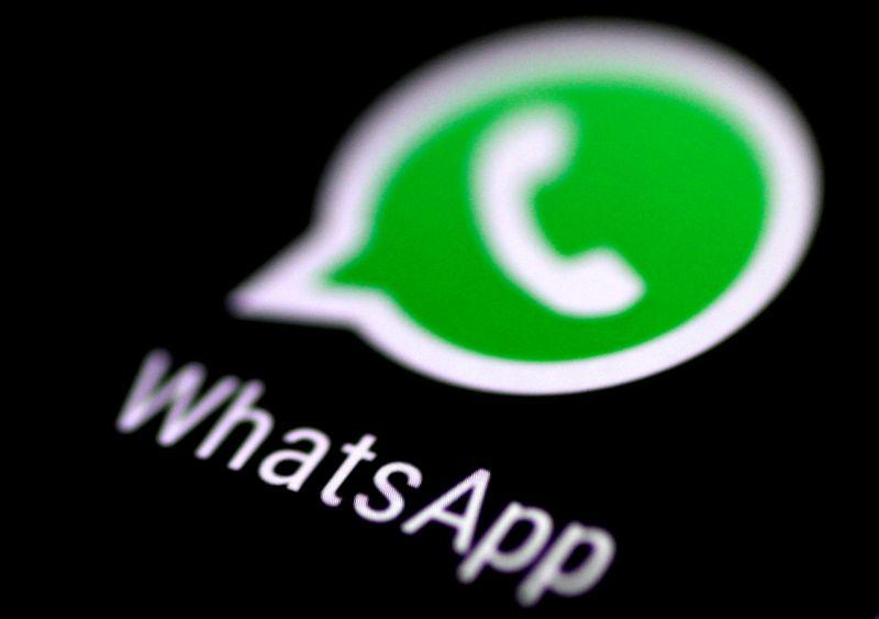WhatsApp: conta roubada pode ser recuperada por usuários?