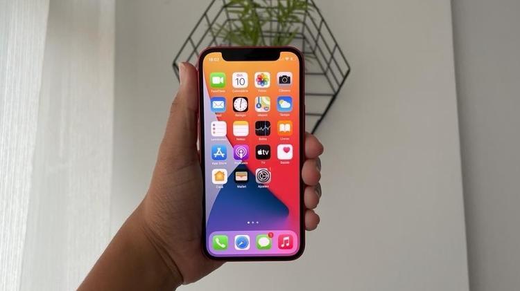 Apple corrige falha para barrar programa espião; veja como proteger iPhone
