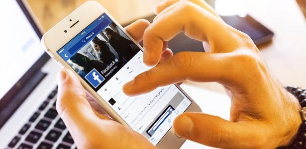 Facebook anuncia investimento em veículos e órgãos de imprensa brasileiros