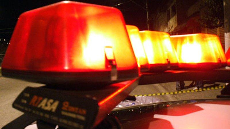 Mãe é suspeita de golpear filho de três anos com alicate em Aquidabã